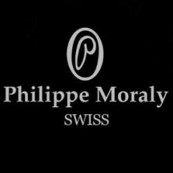 Philippe Moraly