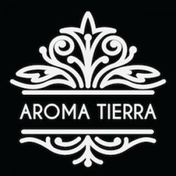 Aroma Tierra