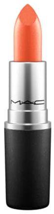 MAC Frost Lipstick - Cb96