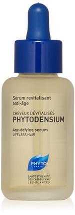 Phyto Phytodensium Age-Defying Serum - 50 ml