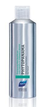 Phyto Phytopanama Shampoo - 200 ml