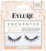Eylure Enchanted False Lashes - Jasmine