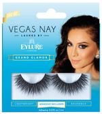 Eylure Vegas Nay Grand Glamor