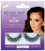 Eylure Vegas Nay False Lashes - Shining Star