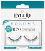 Eylure Pre Glued False Lashes - Volume No. 070