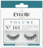 Eylure Volume Plus Strip False Lashes - Volume No. 101