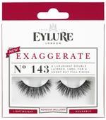 Eylure Exaggerate False Lashes - No. 143