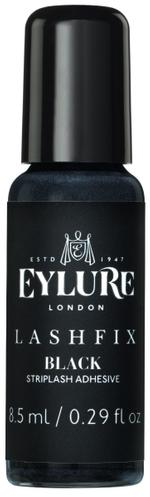 Eylure Lashfix Strip Lash Adhesive - Black