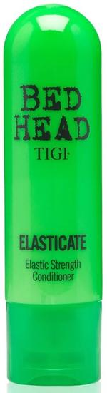 Tigi Bed Head Elasticate Conditioner - 200 ml