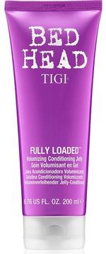 Tigi Bed Head Fully Loaded Massive Volume Conditioner- 200 ml