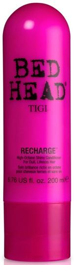 Tigi Bed Head recharge Conditioner - 200 ml
