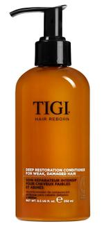 Tigi Hair Reborn Deep Restoration Conditioner - 250 ml