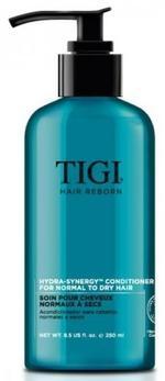 Tigi Hair Reborn Hydra-Synergy Conditioner - 250 ml