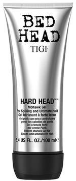 Tigi Bed Head hard Head Mohawk Gel - 100 ml