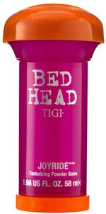 Tigi Bed Head joyride Texturizing Powder Balm - 23 gm