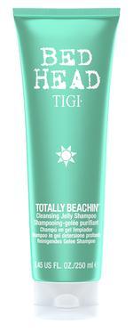 Tigi Bed Head Totally Beachin Cleansing Jelly Shampoo - 250 ml