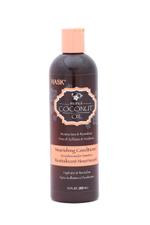 Hask Monoi Coconut Oil Nourishing Conditioner - 355 ml
