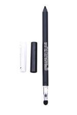 Prestige Velvety Smokey Eye Pencil