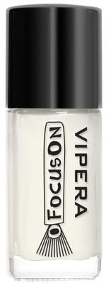 Vipera Foggy Top Coat - 12 ml