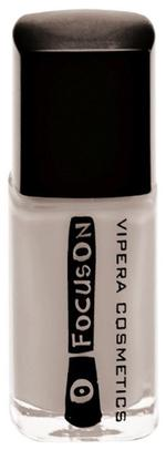 Vipera Focus On Nail Polish with Wide Brush 901 - 12 ml