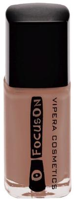 Vipera Focus On Nail Polish with Wide Brush 902 - 12 ml
