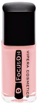 Vipera Focus On Nail Polish with Wide Brush 904 - 12 ml