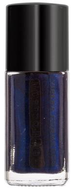 Vipera Focus On Nail Polish with Wide Brush 918 - 12 ml