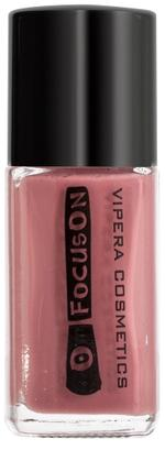 Vipera Focus On Nail Polish with Wide Brush 924 - 12 ml