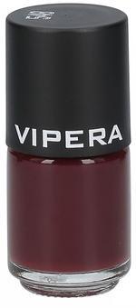 Vipera Jest Nail Polish 548 - 7 ml
