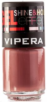 Vipera Jest Gel Effect Nail Polisher 577 - 7 ml