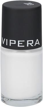 Vipera Natalis Nail Polish 203 - 10 ml