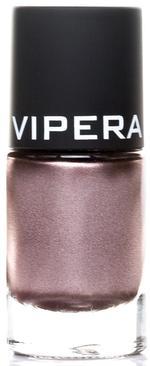 Vipera Natalis Nail Polish 252 - 10 ml