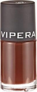Vipera Natalis Nail Polish 258 - 10 ml