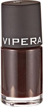 Vipera Natalis Nail Polish 259 - 10 ml