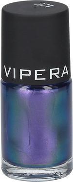 Vipera Natalis Nail Polish 274 - 10 ml