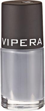 Vipera Natalis Nail Polish 286 - 10 ml
