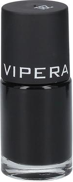 Vipera Natalis Nail Polish 291 - 10 ml