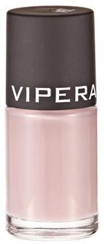 Vipera Natalis Nail Polish 294 - 10 ml