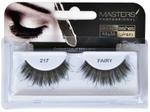 Masters Professional Double lashes - Fairy #217 - 7 x10 cm
