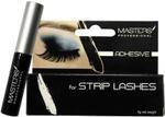 Masters Professional Strip Lash Brush Glue Black - 5 gm