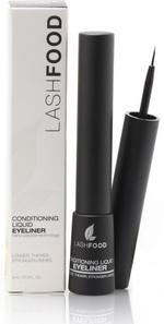 LashFood Conditioning Liquid Eyeliner - 4 ml -Brown - LF1003 - ME