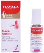 Mavala MavaStrong - 10 ml