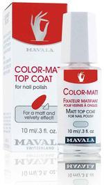 Mavala Color-Matt - 10 ml