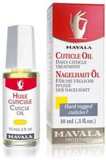 Mavala Cuticle Oil - 10 ml