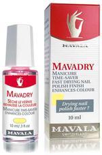 Mavala Mavadry - 10 ml