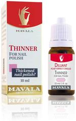 Mavala Thinner - 10 ml