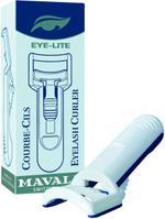 Mavala Eye Lash Curler - 10 ml