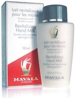 Mavala Revitalizing Hand Milk - 150 ml