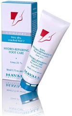 Mavala Hydro-Repairing Care - 50ml -25% Urea