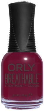 Orly Breathable The Antidote - 18 ml -20903